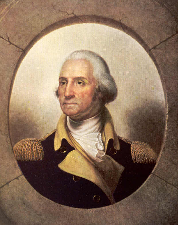 1a__george_washington_1